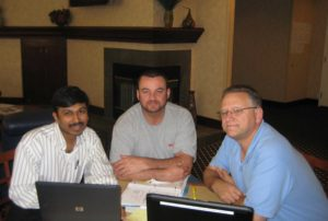 Six-Sigma-Green-Belt-Dallas-2008-Image3
