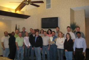 Six-Sigma-Green-Belt-Dallas-2008-Image4