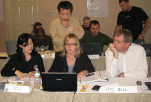 Six-Sigma-Green-Belt-Dallas-2009-Image4