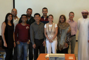 Six-Sigma-Green-Belt-Dubai-2012-Image2