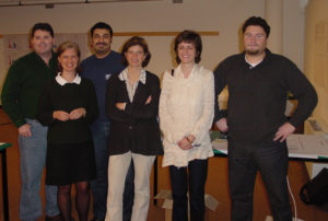 Six-Sigma-Green-Belt-Italy-2002-Image1