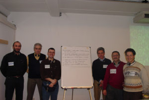 Six-Sigma-Green-Belt-Italy-2002-Image2