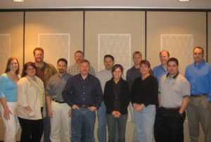 Six-Sigma-Green-Belt-Las-Vegas-2006-Image5
