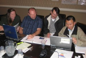 Six-Sigma-Green-Belt-Las-Vegas-2008-Image2