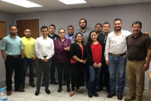 Six-Sigma-Green-Belt-Mexico-2016-Image6