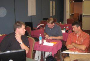 Six-Sigma-Green-Belt-Orlando-2008-Image1