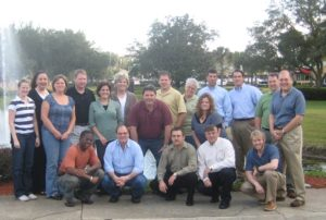 Six-Sigma-Green-Belt-Orlando-2008-Image3