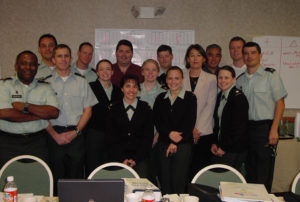 Six-Sigma-Green-Belt-San-Antonio-2003-Image03