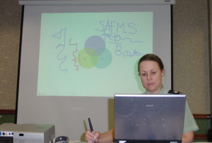 Six-Sigma-Green-Belt-San-Antonio-2003-Image04