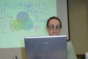Six-Sigma-Green-Belt-San-Antonio-2003-Image05