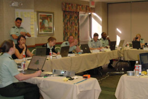 Six-Sigma-Green-Belt-San-Antonio-2003-Image06