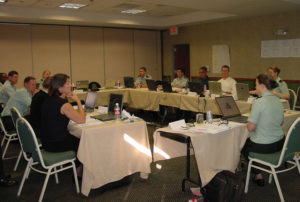 Six-Sigma-Green-Belt-San-Antonio-2003-Image07