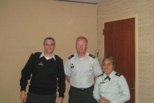 Six-Sigma-Green-Belt-San-Antonio-2005-Image3
