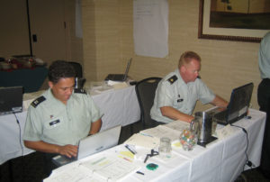 Six-Sigma-Green-Belt-San-Antonio-2005-Image4
