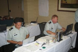 Six-Sigma-Green-Belt-San-Antonio-2005-Image4