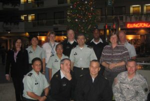 Six-Sigma-Green-Belt-San-Antonio-2005-Image6