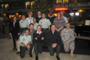 Six-Sigma-Green-Belt-San-Antonio-2005-Image8