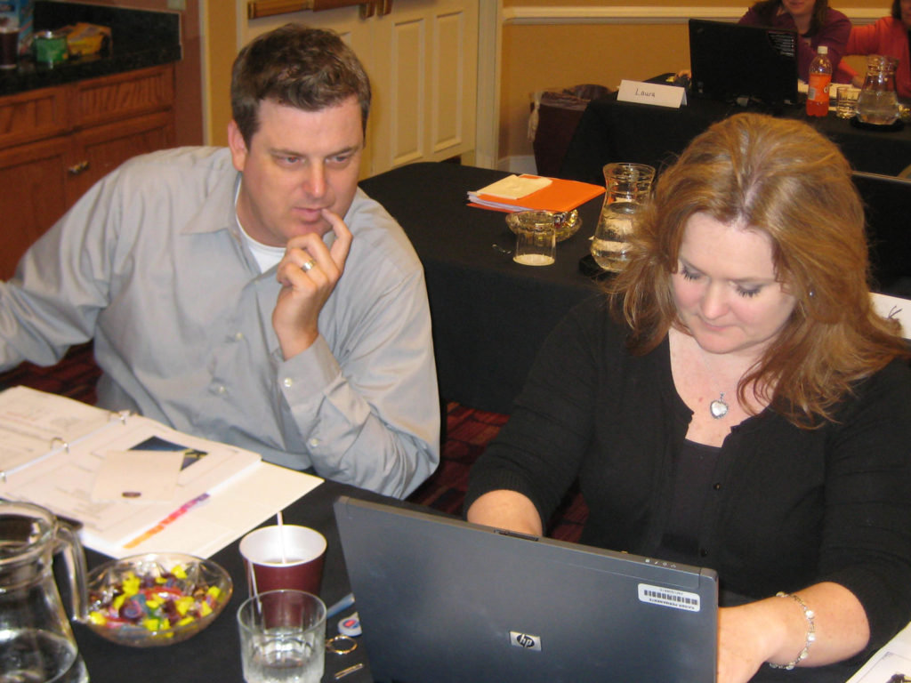 Six Sigma Training Certification San Francisco Ca 6 Sigma