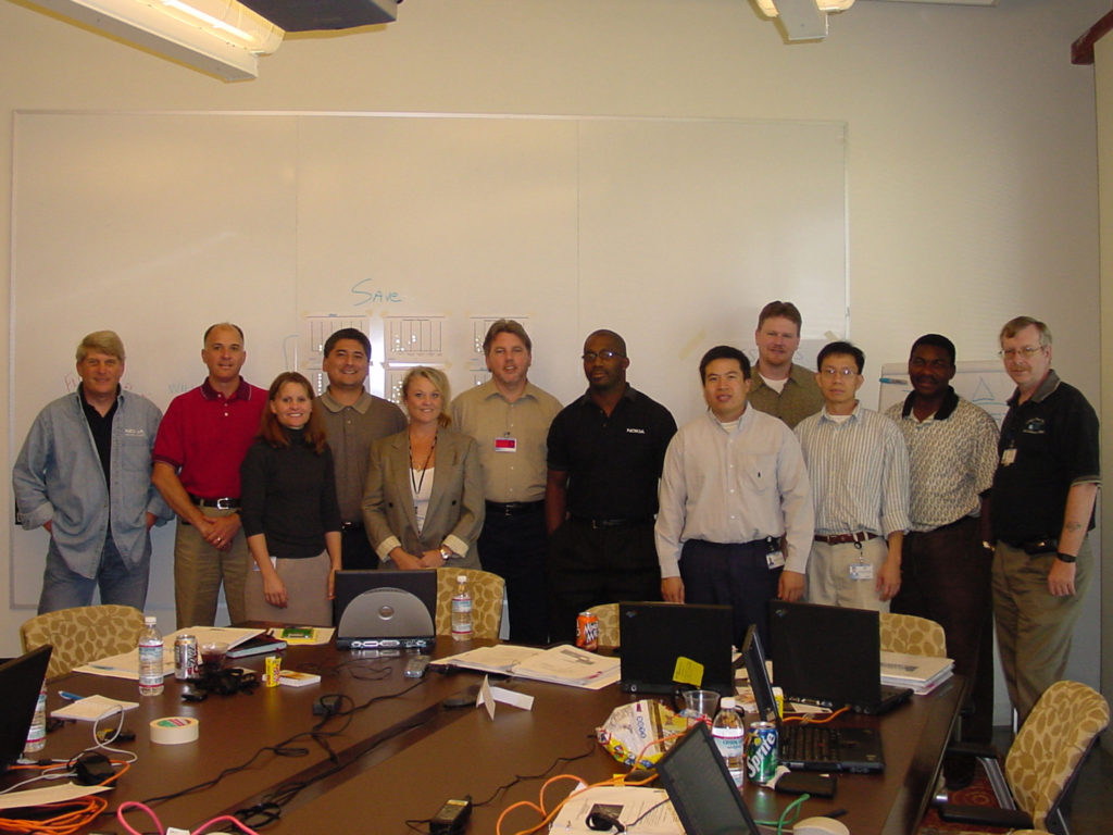 Six Sigma Training And Certification San Jose Ca Lean 6 Sigma