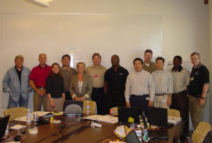 Six-Sigma-Green-Belt-San-Jose-2002-Image1
