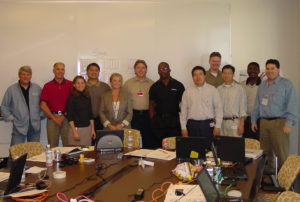 Six-Sigma-Green-Belt-San-Jose-2002-Image2