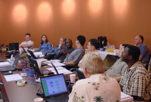 Six-Sigma-Green-Belt-San-Jose-2002-Image3