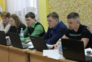 Six-Sigma-Green-Belt-Solikamsk-2015-Image3