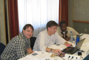 Six-Sigma-Green-Belt-Tampa-2009-Image3