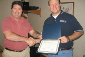 Six-Sigma-Green-Belt-West-Virginia-2006-Image4