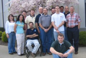 Six-Sigma-Green-Belt-West-Virginia-2006-Image5