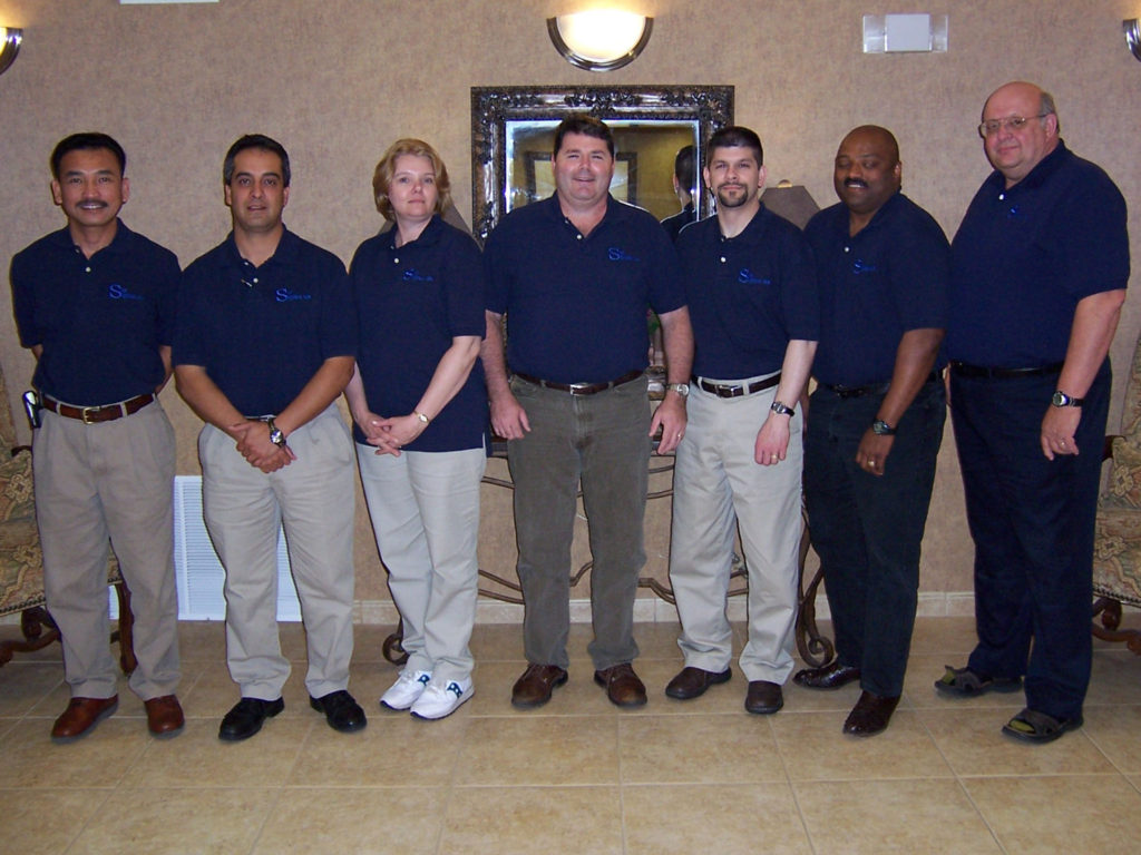 Six sigma training in austin tx lean 6 sigma six sigma master black belt austin 2005 image1 xflitez Choice Image