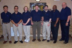 Six-Sigma-Master-Black-Belt-Austin-2005-Image1