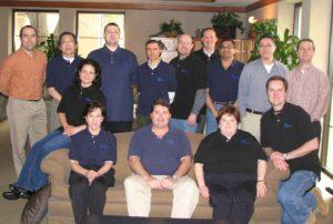 Six-Sigma-Master-Black-Belt-Austin-2007-Image1