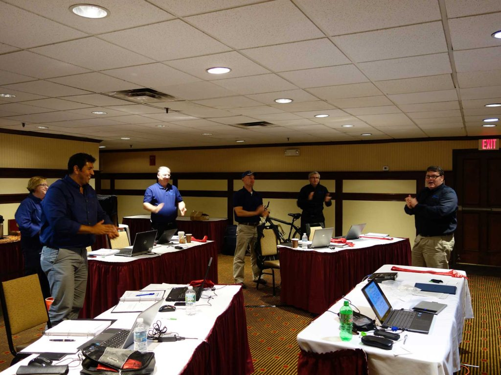 Six Sigma Training And Certification Boston Ma Lean 6 Sigma
