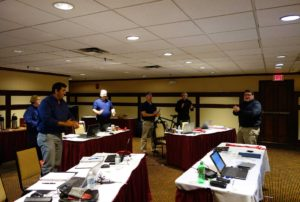 Six-Sigma-Master-Black-Belt-Boston-2013-Image1