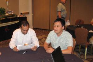 Six-Sigma-Master-Black-Belt-Las-Vegas-2008-Image1