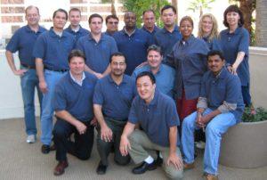 Six-Sigma-Master-Black-Belt-Las-Vegas-2008-Image3