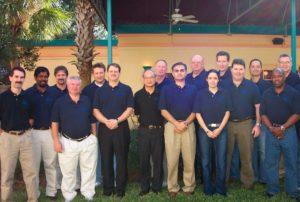 Six-Sigma-Master-Black-Belt-Orlando-2005-Image1