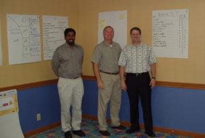 Six-Sigma-Master-Black-Belt-Orlando-2005-Image2