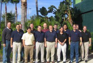 Six-Sigma-Master-Black-Belt-Orlando-2006-Image2