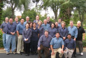 Six-Sigma-Master-Black-Belt-Orlando-2008-Image2