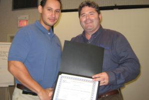 Six-Sigma-Master-Black-Belt-Orlando-2008-Image3
