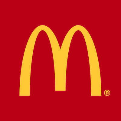 the importance of training and the hamburger university for workong at mcdonalds Co-establishing hamburger university with mcdonald's ceo ray kroc (1961) i think the ability to focus is a thread that runs through so-called successful people and that's something that can be developed.