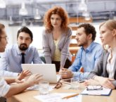 why is six sigma good for business