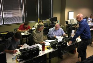 Six Sigma Green Belt Indianapolis 2017--Image2