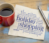 six sigma holiday retail dmaic