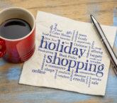six sigma holiday retail dmaic