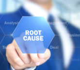 6sigma.us root cause analysis online training