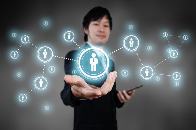 six sigma human resources