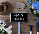lean six sigma 5s spring cleaning 6sigma.us